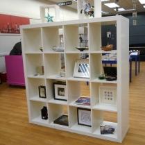 wab-bookcase1