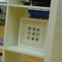 wab-bookcase2