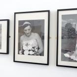 wedding photography by mattew billington