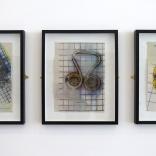 'found' by tamar maclellan