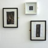 'bleach prints' by grace wynne wilson