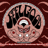 feel good 2 - flyer front