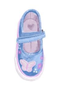 baby shoe 20