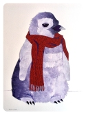 penguin frame1